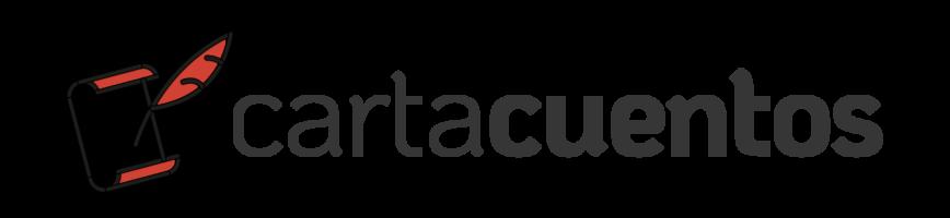 CartaCuentos Logo