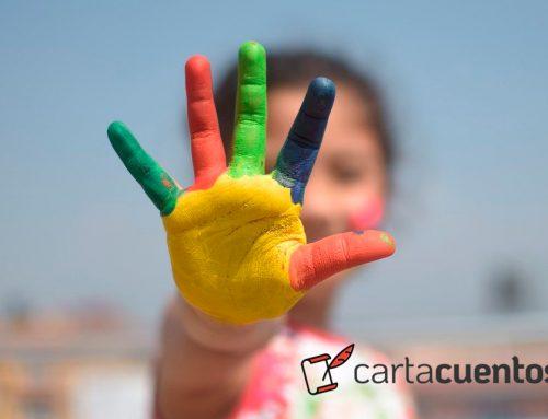Fluidez lectora: las 5 formas más sencillas de ayudar a nuestros hijos a mejorarla